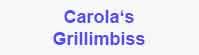 Carola's Grillimbiss