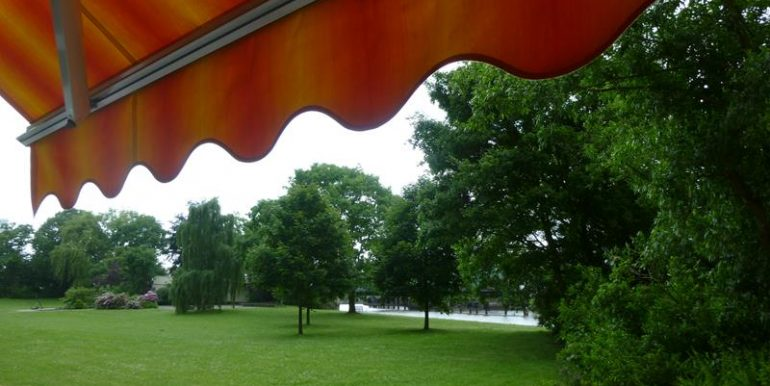 Blick vom Balkon (Copy)