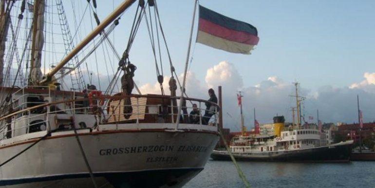 Bremerhaven Ansicht (5) (Copy)