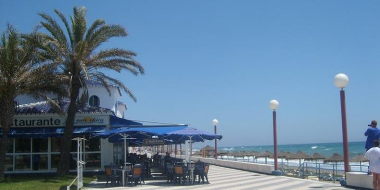 Promenade (3)